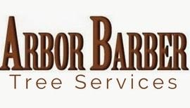 Tree Removal & Tree Services – Mercer County, NJ – Hunterdon County, NJ – Bucks County PA